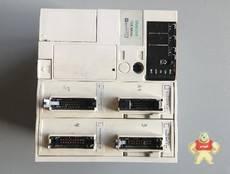 TSX3710100+TSXDMZ28DTK