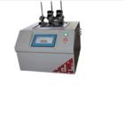 塑料热变形维卡软化点测试仪 XRW-300UA