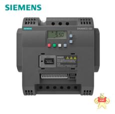 6SL3210-5BE25-5UV0