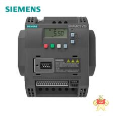 6SL3210-5BE31-8UV0