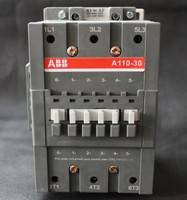 A110-30-11 ABB交流接触器 ABB授权代理商原装正品