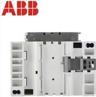 A12-30-01 ABB交流接触器 ABB授权代理商原装正品