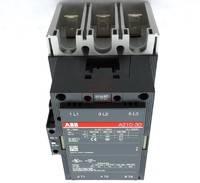 A210-30-11 ABB交流接触器 ABB授权代理商原装正品