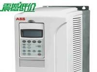 ABB变频器ACS150-01E-04A7-2 正规授权代理商
