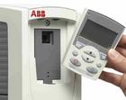 ABB变频器ACS150-01E-07A5-2 正规授权代理商