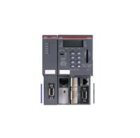 ABB 模拟量模块 AX521 ABB授权代理商