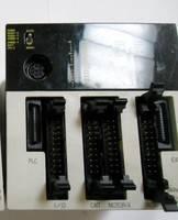 (原装)士林PLC可程式控制器  AX2N-20GN-ES