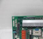 KUKA E93DE143-4B531LP 模块