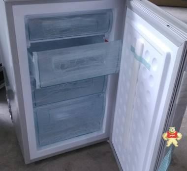 食品袋低温冷却试验箱