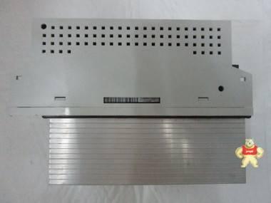 KUKA KSDI-08