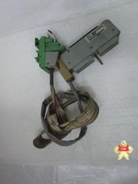 FOXBORO  P0500RY     工控系统及设备