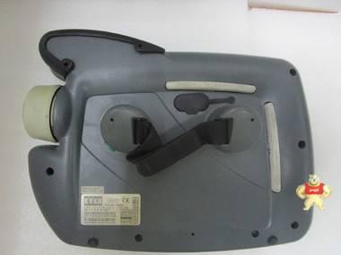 KUKA    KCP2    控制面板