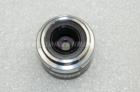 进口工业远心镜头 0.22x135 恒定光圈