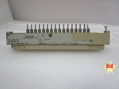 Schneider   140XTS00200     PLC