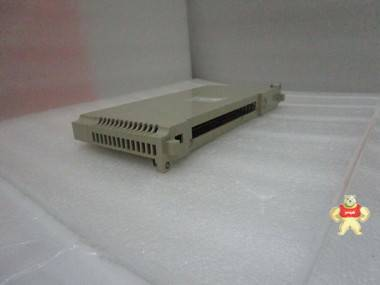 JYaskawa    CP-317/L10-01      模块