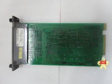 Bailey     IMCIS02     系统备件