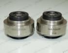 二手 OPTO 045-300035 工业镜头 低失真微距镜头 大景深 C口 -01