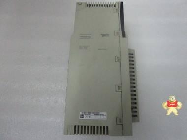 SCHLEICHER   140CPU67160      热备系统