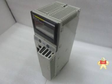 Schneider    140CPU67160     PLC