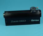 OPTEM ZOOM 100D 变倍镜头  特价