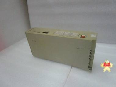 JYaskawa    CP-9200SH/CPU