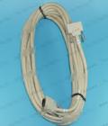 美国3M 14B26-SZLB Camera link工业相机连接线 两边大头 10米