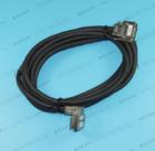 美国3M 14H26-SZ3M Camera link工业相机连接线 两边大头 5米