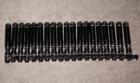 二手NAVITAR 1-6010+1-6015+1-60123 变倍工业镜头 数码显微镜