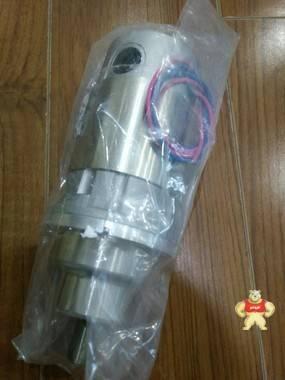 供应直流电机SS23FQ-H2L-12.5快速报价