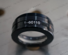 NAVITAR 1-60110 0.5X 辅助物镜