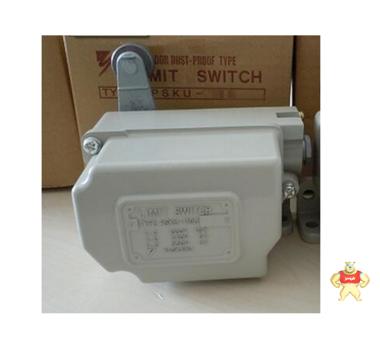 供应开关PSKU-110CE正品保证
