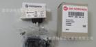 IMI NORGREN 诺冠原装正品传感器0862181 一级代理特价