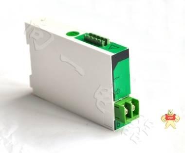 厂价直销XYBS-Q单相交流参数隔离单相电量变送器导轨式