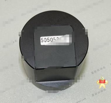 二手 进口 90°侧视五棱镜型棱镜 适用直径Φ28MM远心镜头