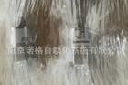 IMI NORGREN 诺冠原装压力传感器0861181授权代理 特价销售