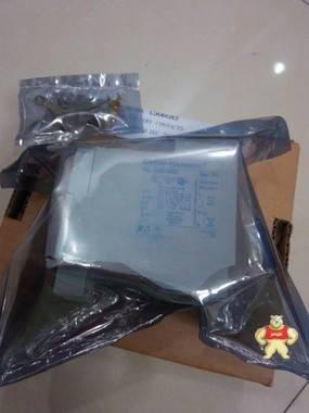 供应断路器XTCEXFAC31图片可供