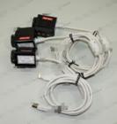 """二手ARTRAY ARTCAM-130SS-C 1/2""""CMOS 130万彩色工业相机 USB2.0"""