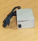 TELI CA130C-01 模拟工业相机电源 BNC视频输出 AC100V