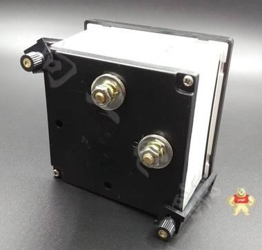 向一仪表BP72-COS安装式交流三相相位测量计72*72