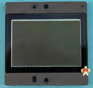 Kodak KAI-16000-AXA 1600万像素黑白CCD传感器