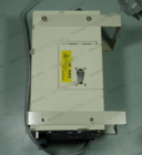 二手 三菱ELI-050J-OPT3077 /OPT3076 机器视觉 显微镜卤素光源机