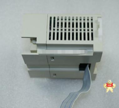 FX0N-8EX-ES/UL
