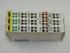 WAGO 750-408