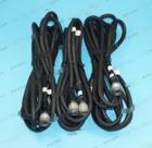 原装松下ANG8403 视觉系统连接线 3米