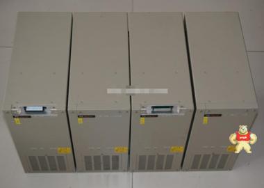 FAST FV-aligner UNT XPe/A2/P4-2.4 定位型机器视觉图像处理器
