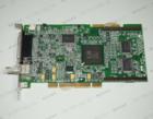 Matrox METEOR2/4 750-0203 REV.A 模拟图像采集卡 议价