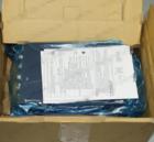 [全新原装] CCS PD2-3012-8  D12V 光源控制器 议价