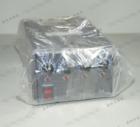 [全新无包装] CCS PD-3012-4  D12V 光源控制器 议价