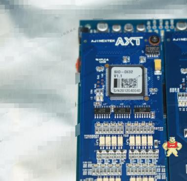 韩国 AJINEXTEK AXT  SIO-DI32 V1.1