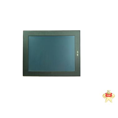 易控LFT-1901TCNA工业平板电脑19英寸I3/I5处理器带触摸屏全铝
